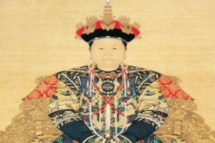 孝庄辅佐的皇帝,顺治与康熙的结局为何完全不同?