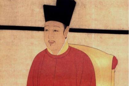 隐士陈抟,可谓神仙一般存在,实际上他还有个身份赵家皇朝的托儿!