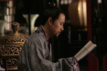 明朝皇帝朱载坖是个怎样的人?服用媚药死于女色