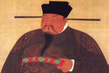 张琼得罪皇帝违背圣旨的下场是什么?