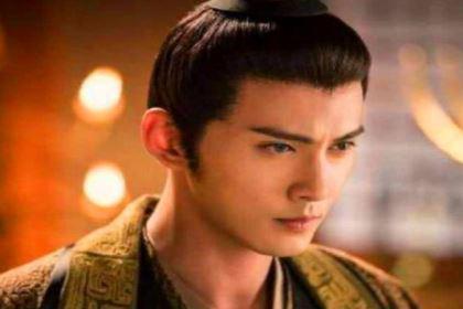 杨坚为什么能当上皇帝?少不了他妻子的帮助