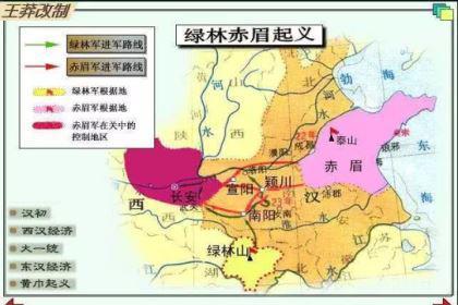 中国史上军队战斗力最差的王朝,内战外战,逢战必输!