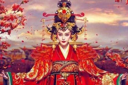 武则天死后为什么把皇位还给李家?唐朝灭亡后,才懂她的用心!