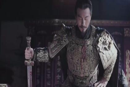秦始皇之后,第二个实现大一统的皇帝是谁?