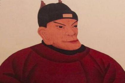 嘉靖皇帝朱厚熜:大明智商最高的皇帝,不上朝还没人造反