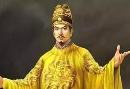 """杨行密是谁?杨行密为何被称作""""十国第一人""""?"""