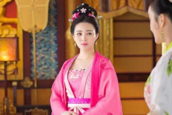 一个比武则天还传奇的后宫女子!刘娥一生经历了什么?