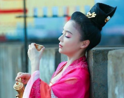 她是明朝最可怜的公主,最后因丈夫去世