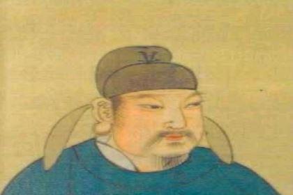 宋福金:历史上最牛的陪嫁丫鬟,最后成了皇后