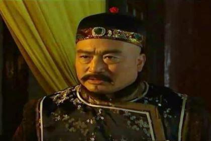 雍正登基后,为什么没有赦免被囚禁了十四年的大哥?