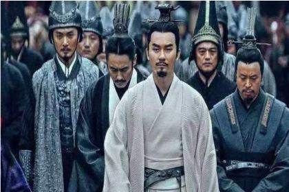 史上最令人厌恶的王朝,虽夺得了天下,却让中华当了300年的亡国奴?