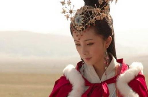 揭秘:历史上王昭君最后是怎么死的呢?