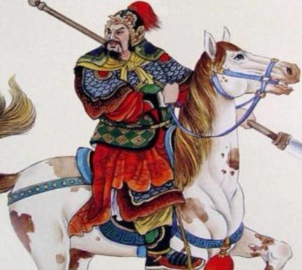 朱元璋为什么将徐达放在龙床上的 徐达是怎么躲过这次危机的