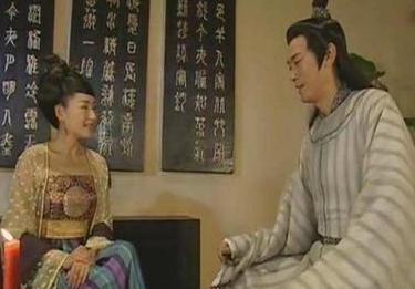 """""""吃醋""""一词是怎么来的?现代的流行语竟然跟唐太宗有关系?"""
