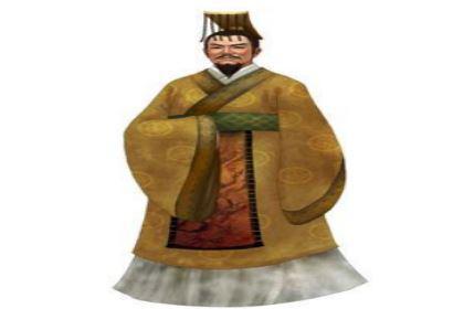 罪己诏是什么?历史上第一个颁布罪己诏的皇帝是谁?