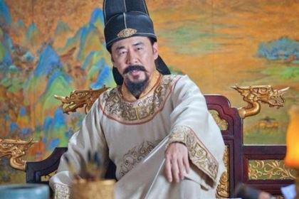 赵匡胤放过了开国功臣,却杀死了救命恩人
