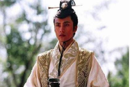 范蠡帮助越王勾践灭了吴国,最后却默默离开