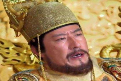 刘伯温真的不想当宰相吗 为什么他会两次拒绝朱元璋的请求呢