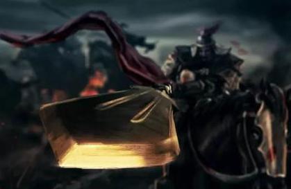 沐英与朱标既是兄弟又是君臣关系 为什么朱棣发兵时沐家军会按兵不动呢