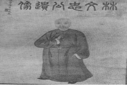 中英镇海之战的战况如何?镇海失手,主帅裕谦自杀、余步云的被斩