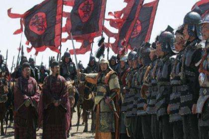 唐朝节度使是什么官职?主要职责是什么?