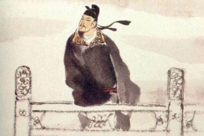 """唐朝文学家陈子昂为什么会被称为""""诗骨""""?"""