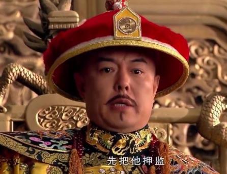清朝大才子纪晓岚,他的传世作品为何寥寥无几?