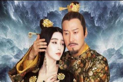 作为杨贵妃的前夫、唐玄宗的儿子,李瑁最后的结局究竟是怎样的?