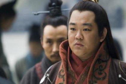 正史当中的刘禅究竟有没有装傻?乐不思蜀真有历史依据吗?