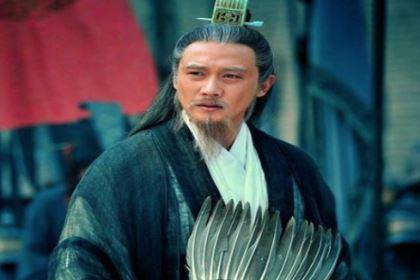 他是李自成最牛的谋士,智商堪比诸葛亮,最后结局如何?