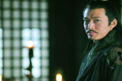 张昭:孙策的谋士,孙策死后辅佐孙权