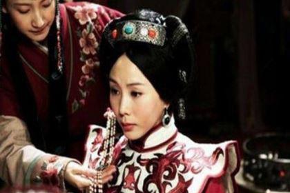 明朝大将蓝玉真的明目张胆霸占蒙古王妃了吗?