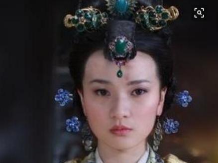 万历帝三十年不上朝真的是因为一个女人吗 这个女人到底有多大的魅力