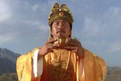 明朝大臣茹太素写了一封1.7万字的奏折,然后被皇帝打了