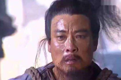 刘备死前说了什么?死后句句应验了,诸葛亮后悔莫及!