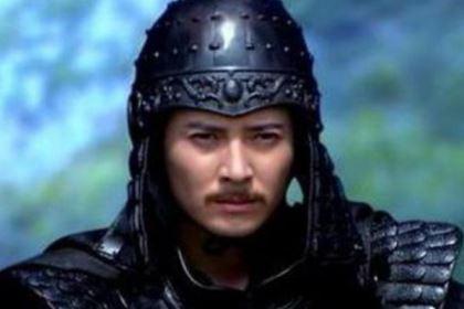史万岁:隋朝第一猛将,最后却被乱棍打死