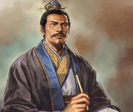贾诩真正的实力如何 他到底是不是三国第一谋士呢
