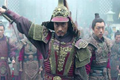 玄武门之变的真相是什么?李世民算残暴之徒吗?