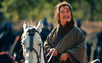 为什么在周瑜死后 诸葛亮坚持亲自去东吴吊丧呢