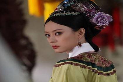 清朝妃子月俸禄有多少钱 换做现在是多少钱呢