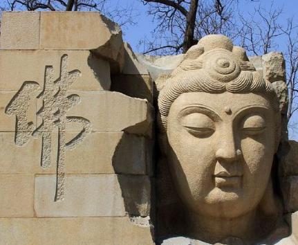 武则天不是开创了一个新的政权吗 为什么她还被定位唐代的皇帝呢