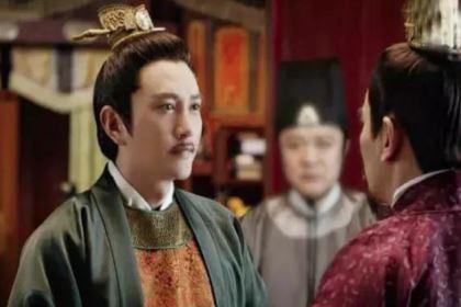 宋真宗皇帝送宰相一坛酒,里面却装满了珍珠