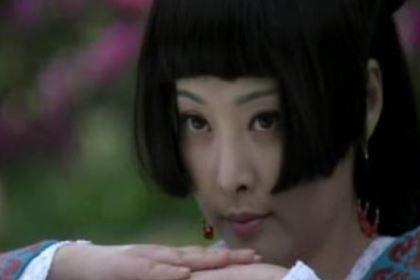 傅瑶受尽汉元帝的宠爱,为什么始终坐不到皇后的位子?