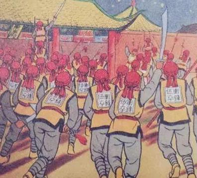 道光皇帝的执政能力和水平是什么样的 为何如此节俭国库反而一再亏空呢