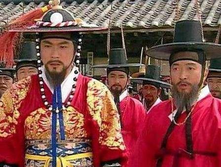 朝鲜作为明朝的宗主国 为什么它还要叛明降清呢