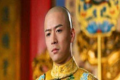 康熙如若没杀这人,清朝有可能会独霸全球?历史也将改写!