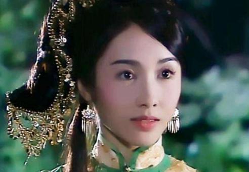咸丰皇帝的结发妻子是谁?从未进过紫禁城皇后封号死后才得到!