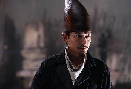 按道理来说唐朝终究还是姓李的 为什么太子还是要发动神龙政变呢