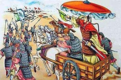燕国搞禅让制内乱,齐宣王为什么不出兵攻打?