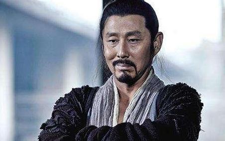 汉代三老是什么官职?为什么皇帝见了都要作揖?